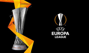 Όλοι οι όμιλοι του Europa League
