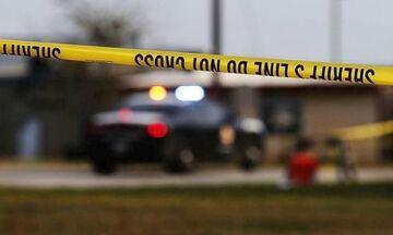 Πυροβολισμοί σε σχολικό αγώνα ποδοσφαίρου στην Αλαμπάμα - Δέκα τραυματίες
