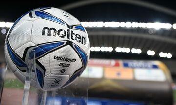 Super League 1, πράξη δεύτερη!