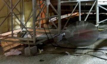 Τραγωδία στο λούνα παρκ Βόλου: Αποκάλυψη για τον χειριστή