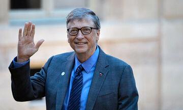 Το Netflix μπαίνει «Στο Μυαλό του Μπιλ Γκέιτς» (vid)