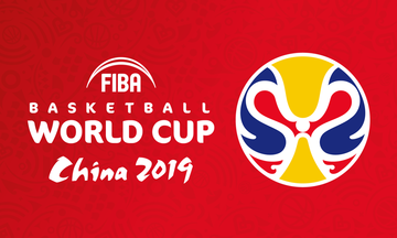 Mundobasket 2019: Live Streaming: Σερβία - Φιλιππίνες 126-67 τελικό