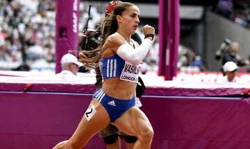 Βαλκανικοί Αγώνες: Επτά μετάλλια κατέκτησε η Ελλάδα