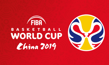 Mundobasket 2019: Live Streaming: ΗΠΑ - Τουρκία (15:30)