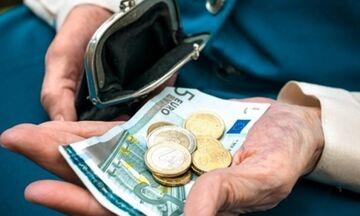 Συντάξεις Οκτωβρίου 2019 - Οι ημερομηνίες πληρωμής για τους συνταξιούχους όλων των Ταμείων