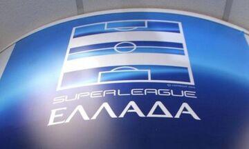 Superleague: Σε απολογία οι ΑΕΚ, ΑΕΛ ΠΑΟΚ, Παναθηναϊκός