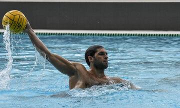 Ο Φουντούλης χατ τρικ στην πρεμιέρα του oυγγρικού πρωταθλήματος