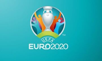 Προκριματικά Euro 2020: Δεύτερη από το τέλος της βαθμολογίας η Εθνική