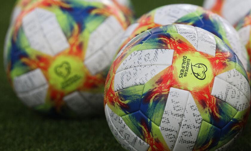 Προκριματικά EURO 2020: Τα αποτελέσματα, οι βαθμολογίες και τα highlights (5/9)