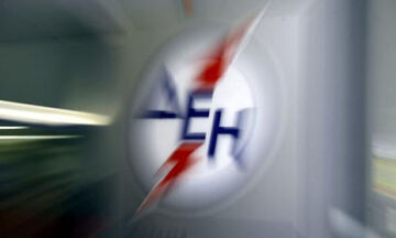 ΔΕΔΔΗΕ: Διακοπή ρεύματος σε Αθήνα, Ρέντη, Μοσχάτο, Περιστέρι, Βάρη, Αγ. Δημήτριο, Γλυφάδα