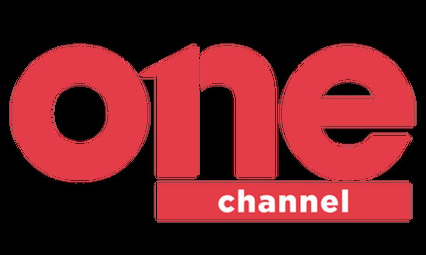 One TV: Ετοιμάζει εκπομπή με Ψινάκη και Περρή