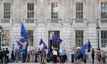Βρετανία: Σύσσωμη η αντιπολίτευση λέει «όχι» σε εκλογές πριν από τον Νοέμβριο