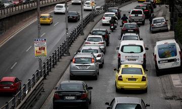 Πρόεδρος Συλλόγου Εκπαιδευτών Οδήγησης: « Δεν πρέπει να υπάρχουν  όρια στο αλκοτέστ»