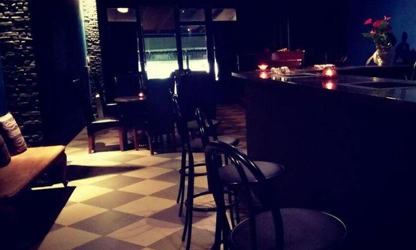 Jazzét Café: Το νέο τζαζ Club της Αθήνας!