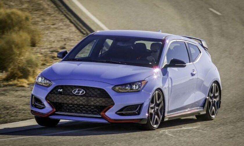 Η Hyundai σε πληρώνει για να κάνεις test drive τα μοντέλα της