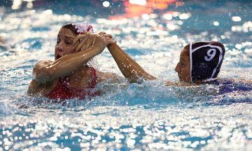 Len Euroleague: Απευθείας πρόκριση για Ολυμπιακό, Βουλιαγμένη, δεν δήλωσε συμμετοχή ο Εθνικός