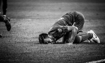 Ελλάδα - Λιχτενστάιν 1-1: Έχει πιο κάτω; (highlights)