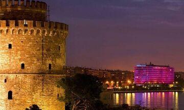 Ω, ω, ω, Όμορφη Θεσσαλονίκη και ο κλαυσίγελος ΕΟΚ και ΕΣΑΚΕ...