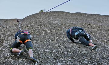 Ιωάννινα: Νεκρός ο 26χρονος αγνοούμενος ορειβάτης