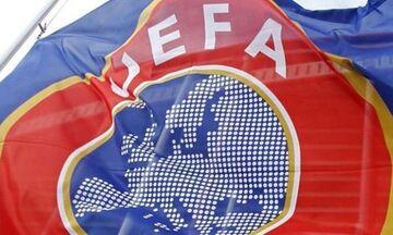 «League of Conferences» το όνομα της 3ης διοργάνωσης της UEFA!