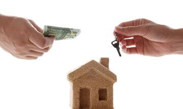 Tι πρέπει να γνωρίζει ο καταναλωτής για την μίσθωση κατοικίας