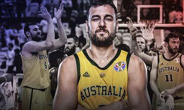 Mundobasket 2019 - Εκτός εαυτού ο Μπόγκουτ: «Τα γαμ...να γραφεία της FIBA»