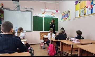 Οι μουσικές των Queen, Nirvana και Floyd θα διδάσκονται ως μάθημα στα σχολεία της Ρωσίας