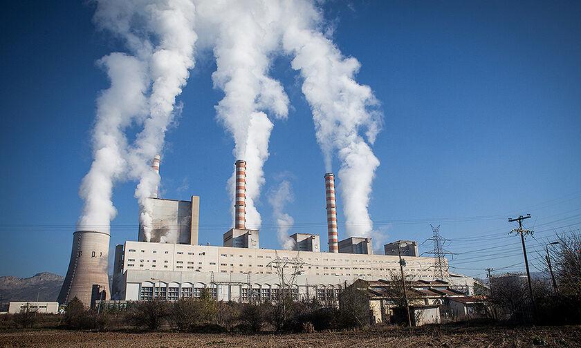 Μονάδες γνωριμιών άνθρακα