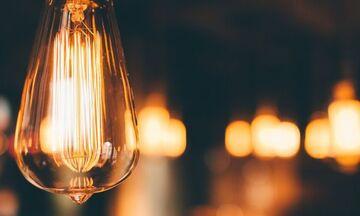 ΔΕΔΔΗΕ-Διακοπή ρεύματος σε Πειραιά, Π. Φάληρο, Ηράκλειο, Ν. Ιωνία, Αργυρούπολη, Χαλάνδρι