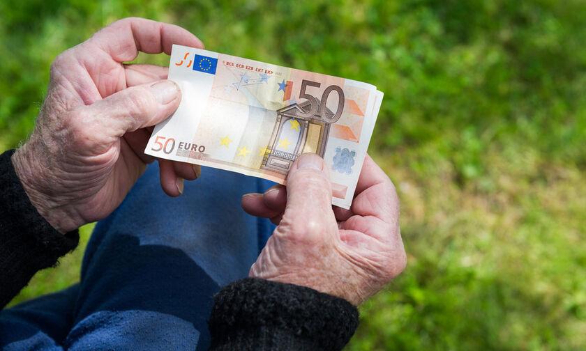 Αναδρομικά συνταξιούχων Δημοσίου, ΔΕΚΟ, ΙΚΑ, ΟΑΕΕ, ΝΑΤ: Αντίστροφη μέτρηση για την καταβολή