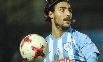 Ο Μανθάτης κορυφαίος στη νίκη 2-1 της Ανόρθωσης επί της Ένωσης Παραλιμνίου (vid)