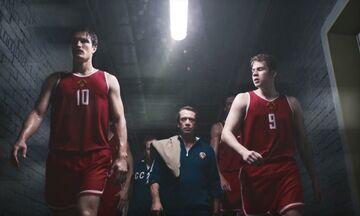 Οι Κινέζοι υποχρέωσαν τους αθλητές τους να δουν μια ρωσική ταινία ενόψει των Ολυμπιακών Αγώνων (vid)