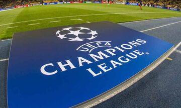 Champions League: Βατερλό της Ρεάλ στο Παρίσι (Αποτελέσματα - βαθμολογίες - highlights)