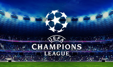 Champions League: Μεγάλα ματς σε Μαδρίτη και Παρίσι