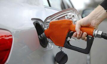 Βενζίνη: Δες πού θα βρεις τη φθηνότερη στην περιοχή σου