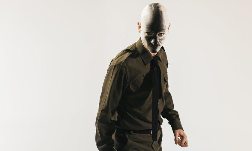 Το «Πορεία» γιορτάζει με Γιούγκερμαν, Ύψωμα 731, Νύχτα της Ιγκουάνα (vids)