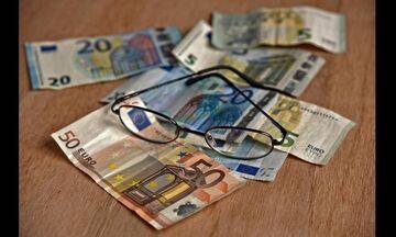Αναδρομικά σε συνταξιούχους-Πότε πληρώνονται οι συντάξεις Οκτωβρίου 2019