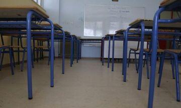 Σχολεία: Γιατί δεν θα γίνουν μαθήματα στις 24 και 27 Σεπτεμβρίου