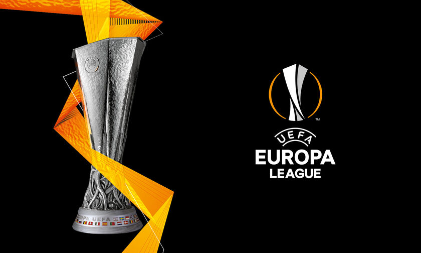 Europa League: Πρεμιέρα με Άιντραχτ - Άρσεναλ, Ντουντελάνζ - ΑΠΟΕΛ