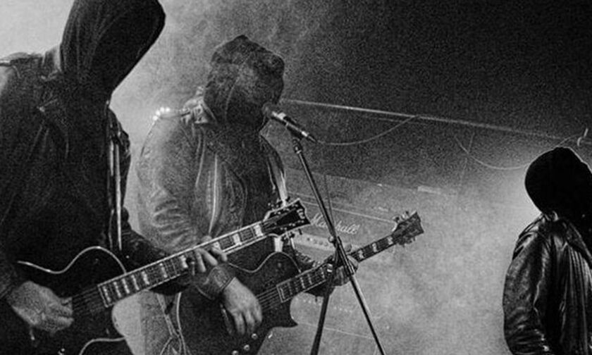 Mαταιώθηκαν οι συναυλίες των MGLA σε Αθήνα και Θεσσαλονίκη
