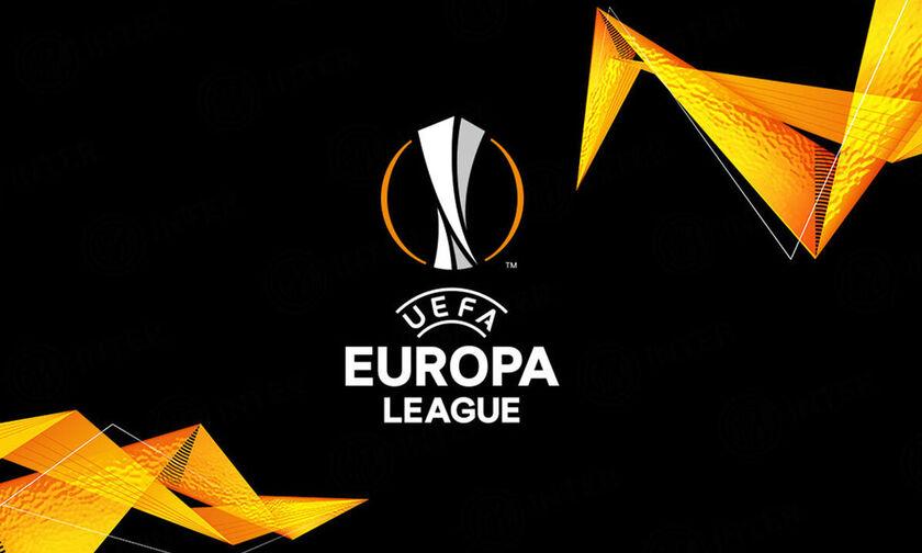 Europa League:  H Nτουντελάνζ σόκαρε τον ΑΠΟΕΛ, νίκη για MANUTD (upd - Αποτελέσματα - highlights)