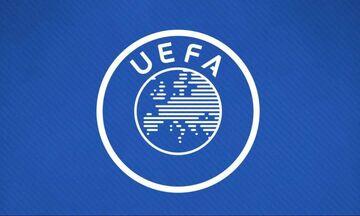 UEFA: Έρευνα σε πολλούς συλλόγους για παραβίαση του FFP