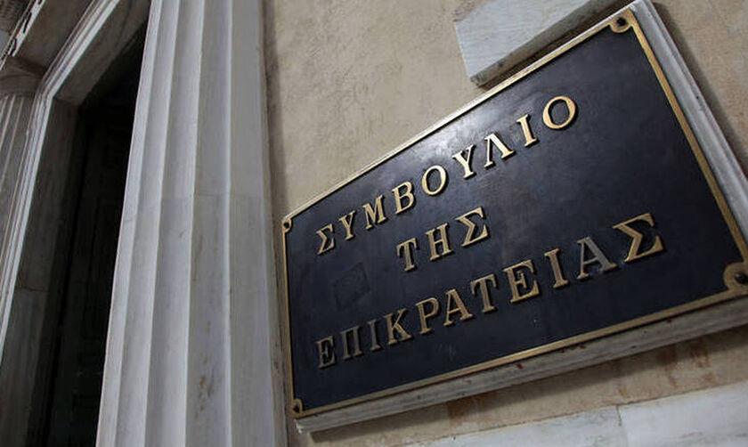 ΣΤΕ: Ανατροπή ρυθμίσεων ΣΥΡΙΖΑ- Απαλλάσσονται από τα Θρησκευτικά άθεοι, ετερόδοξοι και αλλόδοξοι