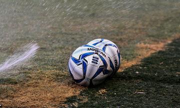 Γ' Εθνική: Ο Ατρόμητος Παλαμά έκανε... ποδαρικό σε γκολ και βαθμούς (Πρόγραμμα)