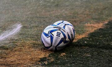 Super League: Ντέρμπι σε ΟΑΚΑ και Θεσσαλονίκη