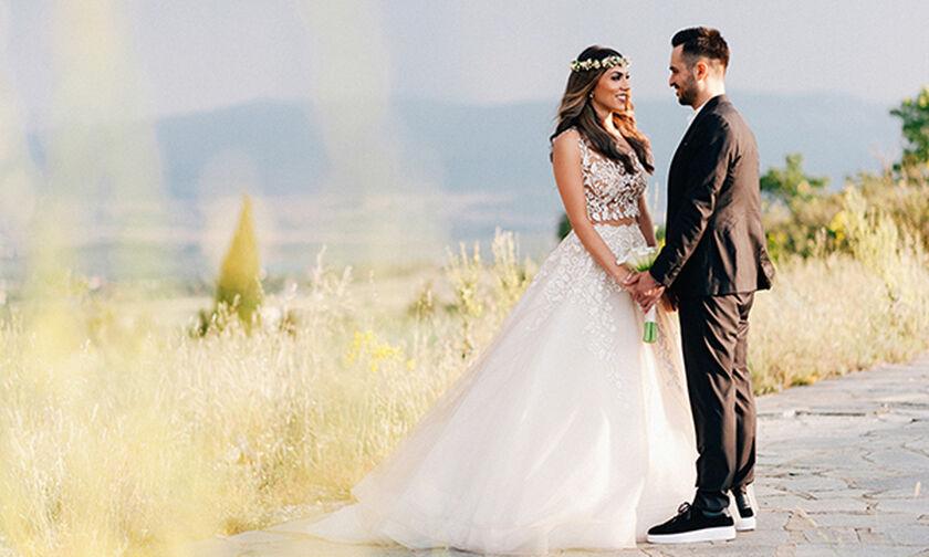 «Πνίγηκε» η μητέρα του γαμπρού - Ακυρώθηκε για δεύτερη φορά ο γάμος!
