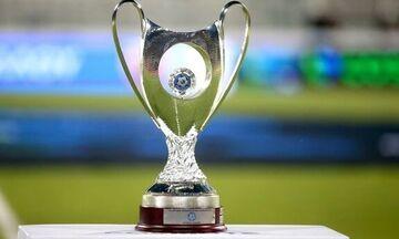 Κύπελλο Ελλάδας: Ο Πλατανιάς η έβδομη ομάδα που προκρίθηκε στην πέμπτη φάση
