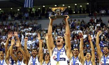 2005: Όταν το Βελιγράδι... χόρεψε συρτάκι (vid)