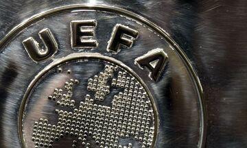 Ο Ολυμπιακός κρίνει τον αριθμό των ελληνικών ομάδων στο Europa Conference League