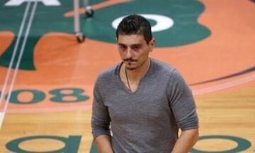 Γιαννακόπουλος: «Έπρεπε να κερδίσουμε 2-1 τον Ολυμπιακό»